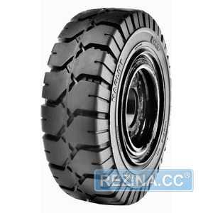 Купить Индустриальная шина BKT MAGLIFT (для погрузчиков) 4.00-8