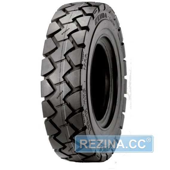 Индустриальная шина KENDA K610 KINETICS JS2 - rezina.cc