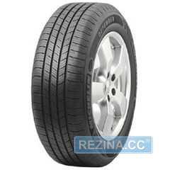 Купить Всесезонная шина MICHELIN Defender 205/70R15 96T