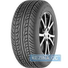 Купить Всесезонная шина UNIROYAL Tiger Paw AS65 215/65R17 99T