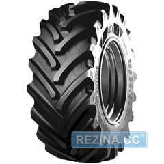 Купить Сельхоз шина BKT AGRIMAX FORCE (универсальная) 710/75R42 181D