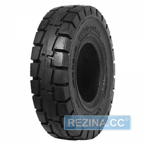 Индустриальная шина STARCO TUSKER EASYFIT - rezina.cc
