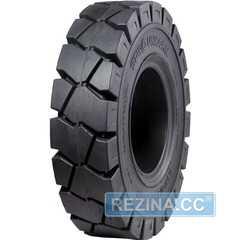 Купить Индустриальная шина STARCO UNICORN EASYFIT (для погрузчиков) 6.00-9 130A5/121A5