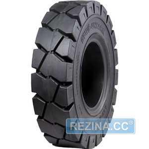 Купить Индустриальная шина STARCO UNICORN EASYFIT (для погрузчиков) 5.00-8