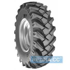 Купить Сельхоз шина BKT MP-567 (универсальная) 18-19.5 160B 16PR