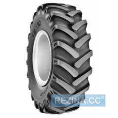 Купить Сельхоз шина BKT MP-600 (для погрузчиков) 400/70R24 152B 14PR