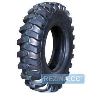 Купить Индустриальная шина ARMOUR TI300 (универсальная) 10.00R20 16PR