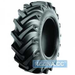 Индустриальная шина DEESTONE D312 - rezina.cc