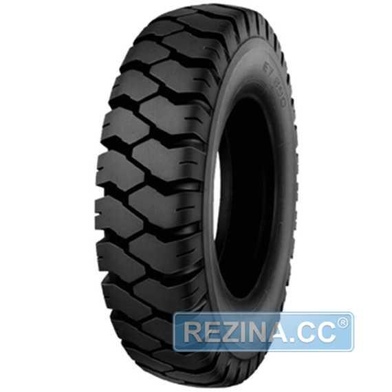 Индустриальная шина DEESTONE D301 - rezina.cc