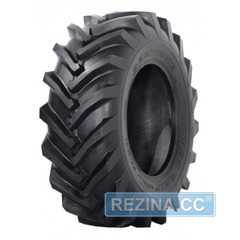 Индустриальная шина DEESTONE D308 - rezina.cc