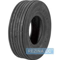 Купить Индустриальная шина KENDA K401 FARM RIB (для прицепа) 9.5L-15 8PR