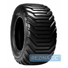 Купить Сельхоз шина BKT FLOTATION 648 (для прицепа) 800/45R26.5 16PR
