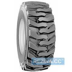 Купить Индустриальная шина BKT SKID POWER HD (для погрузчиков) 33/15.5R16.5 12PR