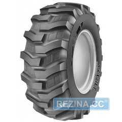 Купить Сельхоз шина BKT TR 459 (для погрузчиков) 18.4-26 156A8 12PR