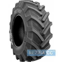 Купить Сельхоз шина BKT RT-747 Agro Industrial (универсальная) 460/70R24 152A8/149B