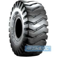 Купить Индустриальная шина BKT XL GRIP (для погрузчиков) 20.5-25 20PR