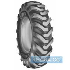 Купить Сельхоз шина BKT TRAC GRADER PLUS (для погрузчиков) 14.00-24 153A8 16PR