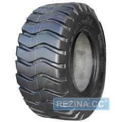 Индустриальная шина DEESTONE D313 - rezina.cc