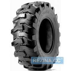 Индустриальная шина DEESTONE D314 - rezina.cc
