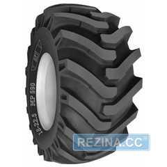 Купить Сельхоз шина BKT MP-590 (для погрузчиков) 18-22.5 16PR