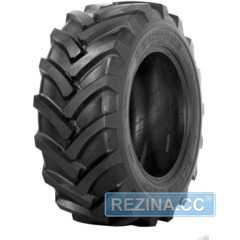 Индустриальная шина DEESTONE D303 - rezina.cc