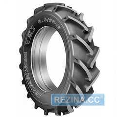 Купить Сельхоз шина BKT AS-505 (универсальная) 6.5/80-15 8PR