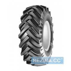 Купить Сельхоз шина BKT AS 504 Industrial (для погрузчиков) 10.5/80-18 134A8 10PR