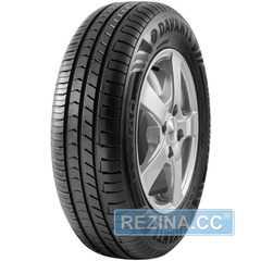 Купить Летняя шина DAVANTI DX 240 175/70R13 82T