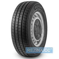Купить Летняя шина DAVANTI DX 440 195/75R16C 107/105R