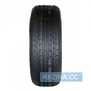 Купить Летняя шина SAFERICH FRC 16 205/65R15 94V
