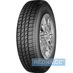 Купить Летняя шина PETLAS Elegant PT 311 175/65R14 86T