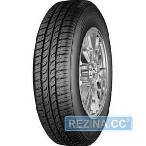 Купить Летняя шина PETLAS Elegant PT 311 175/70R14 84T