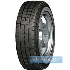 Купить Летняя шина COMFORSER CF300 205/75R14C 109/107R