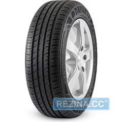 Купить Летняя шина DAVANTI DX 390 215/60R16 99H
