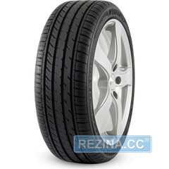 Купить Летняя шина DAVANTI DX 640 295/35R21 107Y
