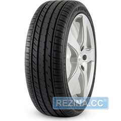 Купить Летняя шина DAVANTI DX 640 315/35R20 110Y