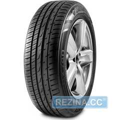 Купить Летняя шина DAVANTI DX 740 235/60R18 107V