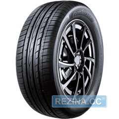 Купить Летняя шина COMFORSER CF710 225/55R17 101W