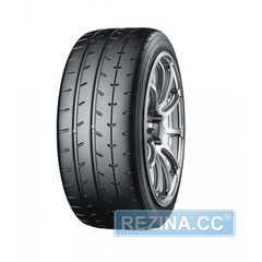 Купить Летняя шина YOKOHAMA ADVAN A052 235/45R17 97W