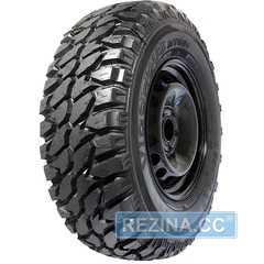 Купить Всесезонная шина HIFLY Vigorous MT601 235/75R15 104/101Q