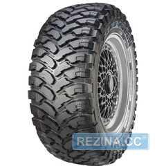 Всесезонная шина COMFORSER CF3000 - rezina.cc