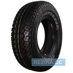 Купить Всесезонная шина COMFORSER CF1000 215/75R15 100S