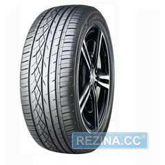Купить Летняя шина COMFORSER CF4000 255/55R18 105V