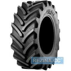 Купить Сельхоз шина BKT AGRIMAX RT-657 (универсальная) 540/65R30 150D/153A8