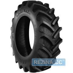 Купить Сельхоз шина BKT AGRIMAX RT 855 (универсальная) 480/80R46 158A8/158B