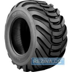 Купить Индустриальная шина BKT FORESTECH (ведущая) 710/45-26.5 20PR
