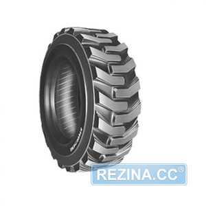 Купить Индустриальная шина BKT SKID POWER SK (для погрузчиков) 12-16.5 12PR