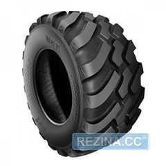 Купить Сельхоз шина BKT FL630 ULTRA (для прицепа) 710/50R26.5 181A8/170D