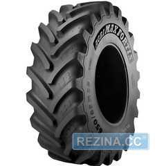 Купить Сельхоз шина BKT AGRIMAX FORTIS (универсальная) 600/70R34 163A8/160D