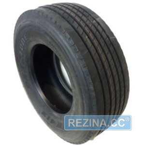 Купить Грузовая шина DEESTONE SW413 (рулевая) 385/65R22.5 158L/160K